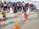 Click here to view the '' Pickles ' - Toddler Group' album