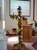 Easter Cross1