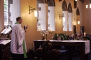 September 04, Sunday Morning Service with the celebration of Holy Communion