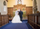 Click here to view the 'Zoe and Matt Wedding Photos' album