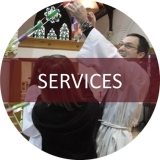 Link to Services