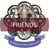 Link to Friends of Christ Church