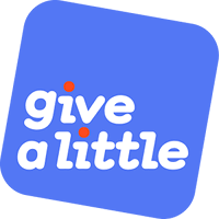 Give a Little logo