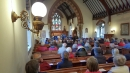 Click here to view the 'Bradwell Silver Band Concert' album