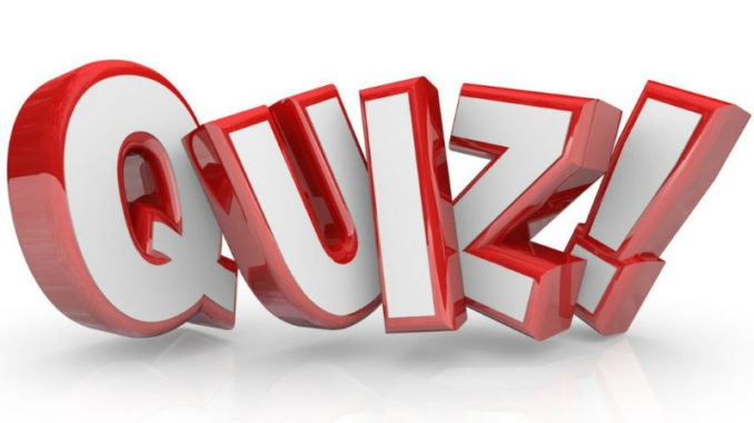 Image result for quiz corner images