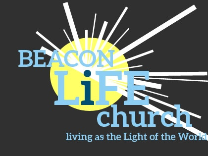 Beacon Life Church  Media