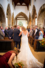 Claire and Patrick's wedding @ Grendon, September 2018