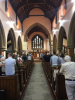 Easter at St Andrew's