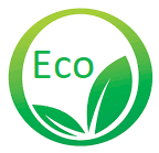 Eco vision group
