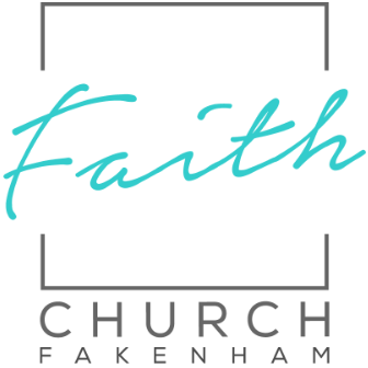Faith Church Fakenham logo