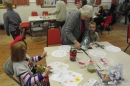 Click here to view the 'Christmas Messy Church' album