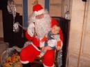Click here to view the 'Father Christmas 2012' album