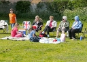 Click here to view the 'Ringstead Pentecost Picnic 201' album