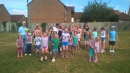Ringstead Games