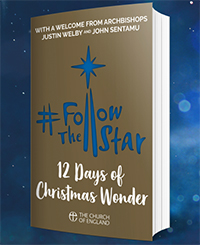 Follow The Star Booklet