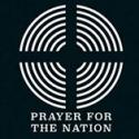 Open Prayer for the Nation