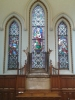 Click here to view the 'Marsden Memorial Windows' album