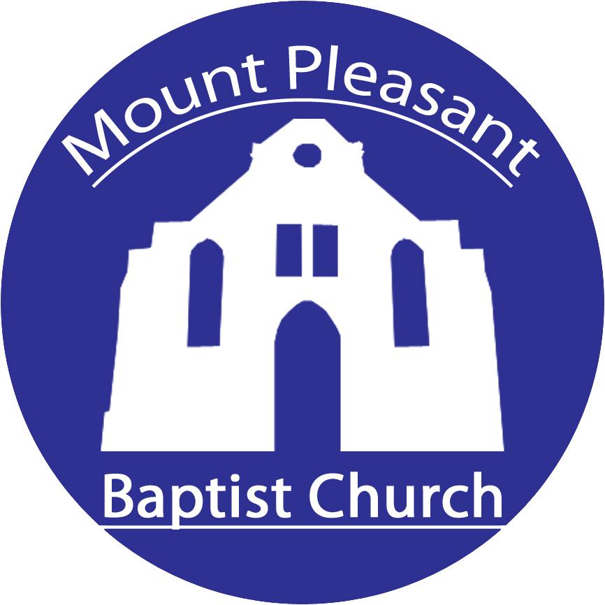 Mount Pleasant Baptist Church Media