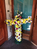 The Easter Cross 2019
