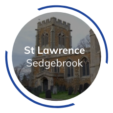 st lawrence sedgebrook