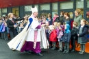 Click here to view the 'Bishop Jonathan at Ashwicken.' album