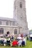 Click here to view the 'Benefice BBQ June 2016' album