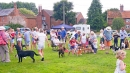Great Massingham Dog Show