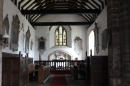 Click here to view the 'Treasures Festival: Clodock Church' album