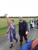 Click here to view the 'Craswall Pilgrimage 2014' album