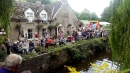Click here to view the 'The Duck Race 2015' album