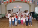 Click here to view the 'On Your Marks Holiday Club ' album