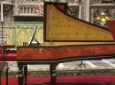photo of the harpsichord 1