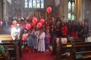 Congregation group photo 2