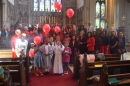 Congregation group photo 4