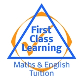 First Class Learning logo