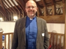 Archdeacon Bill