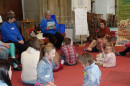 Open Good Friday Messy Church 2019