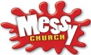 Open 22nd October: St. Nicholas Messy Church