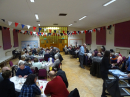 Quiz night - great fun!