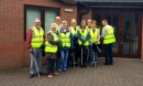 Click here to view the 'Litter Picking' album