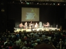 Click here to view the 'Worship Conference 2012' album