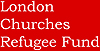 London Churches Refugee Fund
