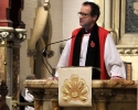 The sermon by The Right Reverend Dr Graham Tomlin, Bishop of Kensington