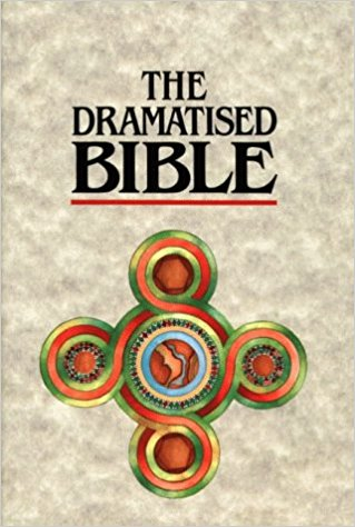 The Dramatised Bible