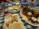 Click here to view the 'Afternoon Tea in aid of MNDA' album