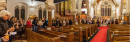 CHRISTINGLE PANORAMA 1