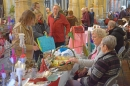 Click here to view the 'Christmas Fayre 2015' album