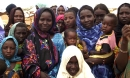 Bringing an end to cholera in the Niger region