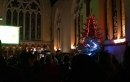 Candle Lit Carol Service (Pic 2)