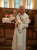 Click here to view the 'St Marys Baptisms' album